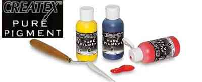 pure pigments image