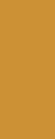 3004 color swatch