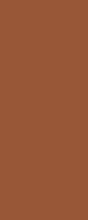 3017 color swatch